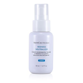 Skin CeuticalsRedness Neutralizer 50ml/1.67oz