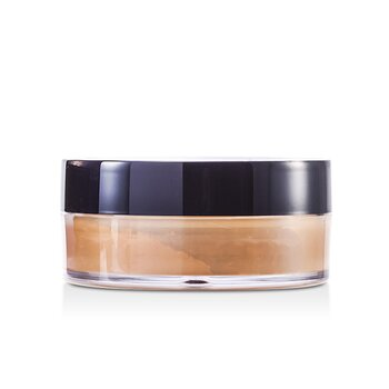 Estee LauderPPerfecting Loose Powder - # Medium 10g/0.35oz