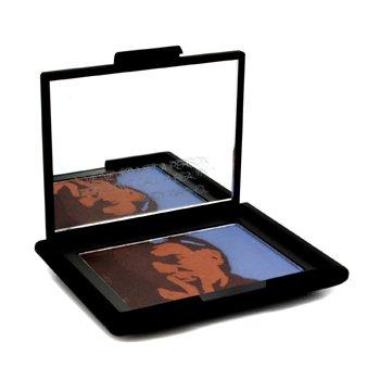 NARSPaleta cieni do powiek Andy Warhol Eyeshadow Palette12g/0.42oz