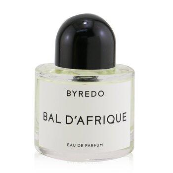Купить Bal D'Afrique Парфюмированная Вода Спрей 50ml/1.6oz, Byredo