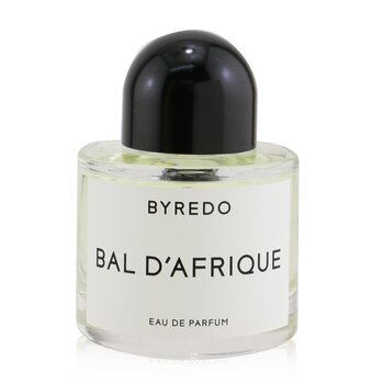 ByredoBal D'Afrique Eau De Parfum Spray 50ml/1.6oz