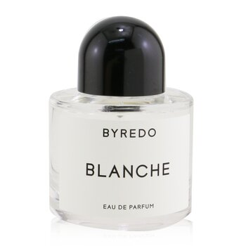 ByredoBlanche Eau De Parfum Spray 50ml/1.7oz