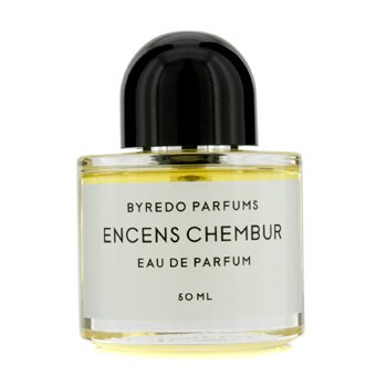 Byredo Encens Chembur Eau De Parfum Spray  50ml/1.6oz