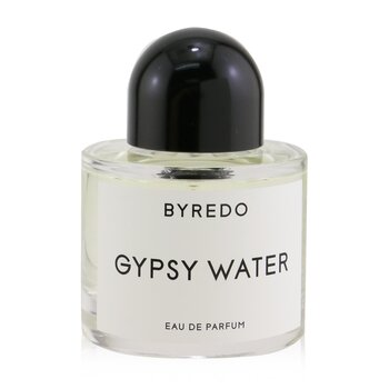 ByredoGypsy Water Eau De Parfum Spray 50ml/1.7oz