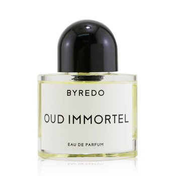 ByredoOud Inmortel Eau De Parfum Spray 50ml/1.6oz