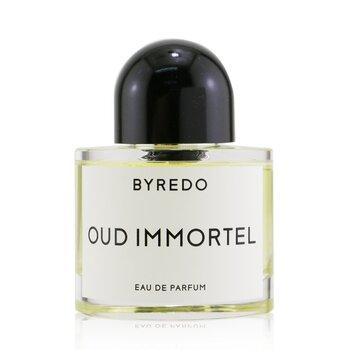 Купить Oud Immortel Парфюмированная Вода Спрей 50ml/1.6oz, Byredo