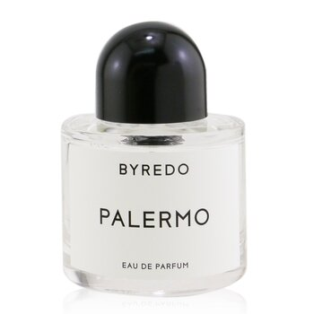 ByredoPalermo Eau De Parfum Spray 50ml/1.6oz