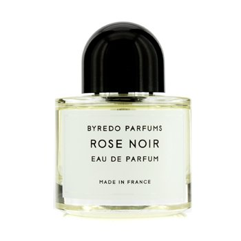 Byredo Rose Noir Парфюмированная Вода Спрей 50ml/1.6oz