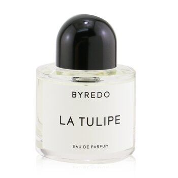 ByredoLa Tulipe Eau De Parfum Spray 50ml/1.6oz