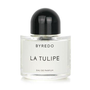 Купить La Tulipe Парфюмированная Вода Спрей 50ml/1.6oz, Byredo