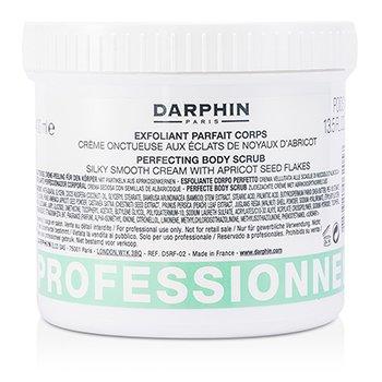 DarphinPerfecting Body Scrub (Salon Size) 400ml/13.5oz