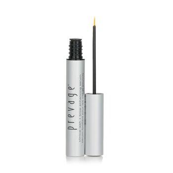 Prevage Clinical Lash + Brow Enhancing Serum 4ml/0.13oz