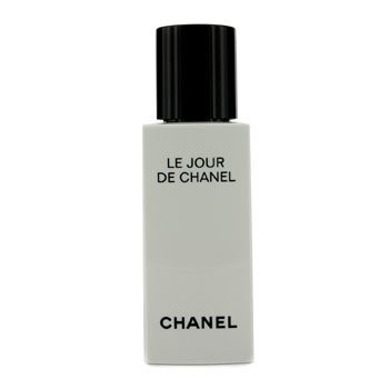 Chanel Le Jour De Chanel 50ml/1.7oz at StrawberryNET.com - Skincare-Makeup-Cosmetics-Fragrance