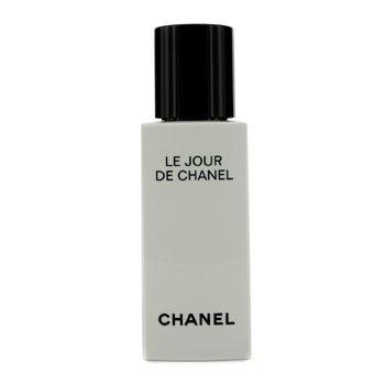 Le Jour De Chanel 50ml/1.7oz