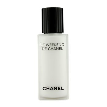 Chanel Le Weekend De Chanel 50ml/1.7oz at StrawberryNET.com - Skincare-Makeup-Cosmetics-Fragrance