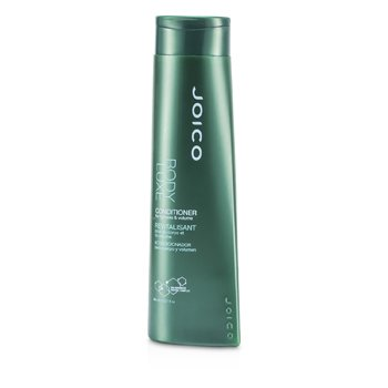JoicoBody Luxe Acondicionador (Para Plenitud & Volumen) 300ml/10.1oz
