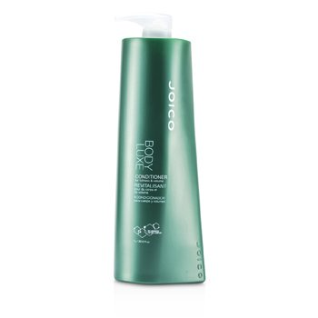 JoicoBody Luxe Acondicionador (Para Plenitud & Volumen) 1000ml/33.8oz