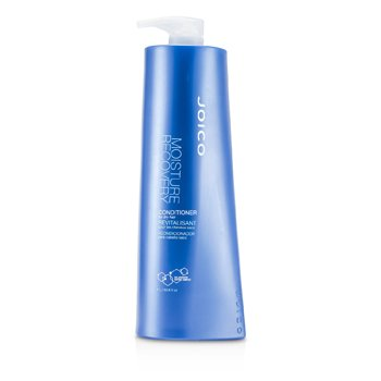 JoicoMoisture Recovery Conditioner - For Dry Hair (New Packaging) 1000ml/33.8oz