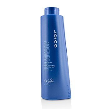 JoicoMoisture Recovery Shampoo (New Packaging) 1000ml/33.8oz