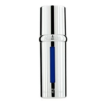 La PrairieCellular Power Serum 50ml/1.7oz