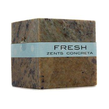 Zents Fresh Concreta Shea Butter Balm 37.5ml/1.25oz
