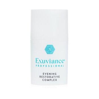Exuviance Evening Restorative Complex 50g/1.75oz