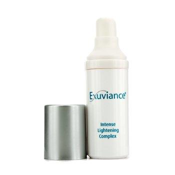 ExuvianceIntense Lightening Complex 30g/1oz