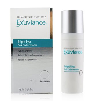 ExuvianceBrightening Bionic Eye Cream 14g/0.5oz