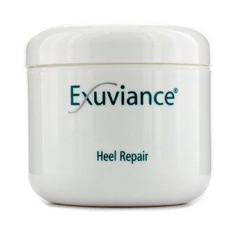 ExuvianceHeel Repair 100g/3.4oz
