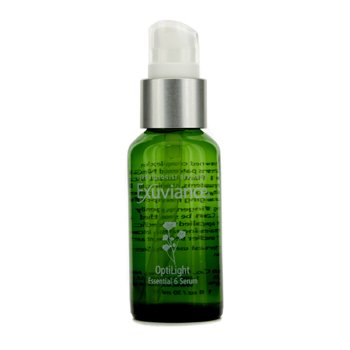 ExuvianceOptiLight Essential 6 Serum 30ml/1oz