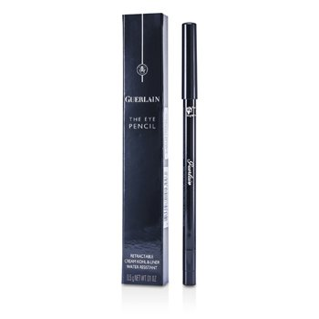 GuerlainThe Eye Pencil Retractable Cream Kohl & Liner0.5g/0.01oz