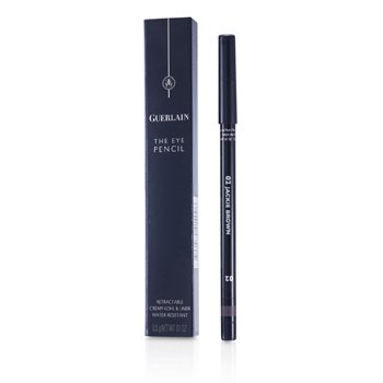 GuerlainThe Eye Pencil Retractable Cream Kohl & Liner0.5g/0.01oz
