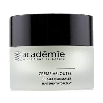 Image of Academie 100% Hydraderm Velvety Cream (Unboxed& Normal Skin) 50ml/1.7oz