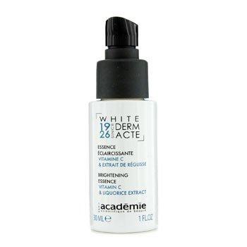 AcademieDerm Acte Brightening Essence (Unboxed) 30ml/1oz