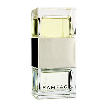 Rampage Eau De Parfum Spray 50ml/1.7oz