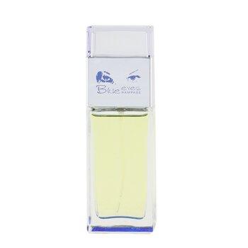 Rampage Blue Eyes Eau De Toilette Spray 30ml/1oz