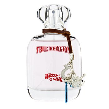 True Religion Hippie Chic Eau De Parfum Spray  50ml/1.7oz