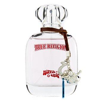 True Religion Hippie Chic Eau De Parfum Spray 50ml/1.7oz