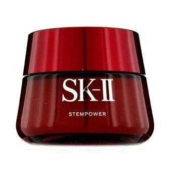 SK IIStempower - Perawatan Malam Hari 100g/3.3oz