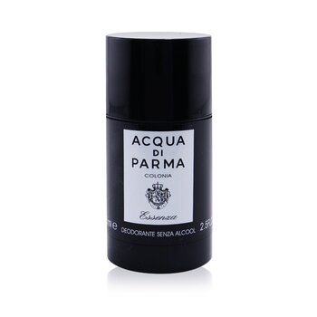 Acqua Di ParmaColonia Essenza Deodorant Stick 75ml/2.5oz