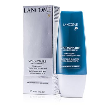 LancomeVisionnaire [1 Minute Blur] Smoothing Skincare Instant Perfector 30ml/1oz