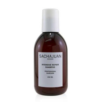 Купить Интенсивный Восстанавливающий Шампунь (для Поврежденных, Пористых и Сухих Волос) 250ml/8.4oz, Sachajuan