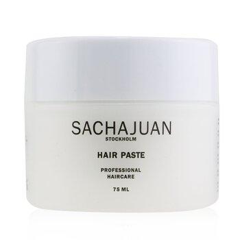 SachajuanHair Paste (For All Hair Types) 75ml/2.5oz