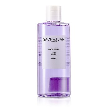 http://gr.strawberrynet.com/skincare/sachajuan/body-wash---spicy-citrus/161849/#DETAIL