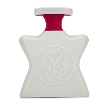 Bond No. 9Union Square 24/7 Seda Corporal L�quida 200ml/6.8oz