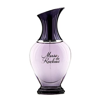 RochasMuse De Rochas Eau De Parfum Spray 50ml/1.6oz