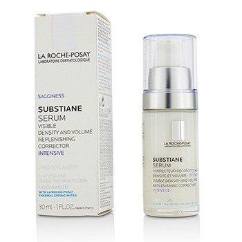 La Roche PosaySubstiane [+] Serum (For Mature & Sensitive Skin) 30ml/1oz