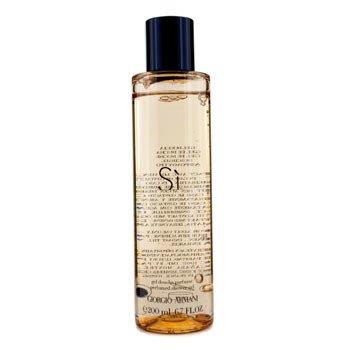 Giorgio Armani Si Perfumed Shower Gel 200ml/6.7oz