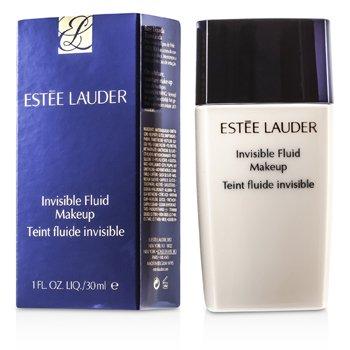 Estee Lauder Invisible Fluid Makeup - # 1WN1  30ml/1oz