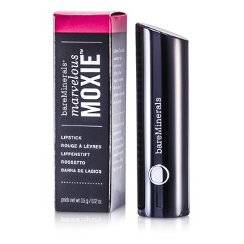Lip ColorMarvelous Moxie Lipstick3.5g/0.12oz